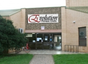 Evolution Fitness Clubs - West Lakes, HENDON