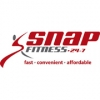 Snap Fitness 24 Hour Gym Northgate, NORTHGATE