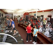 Snap Fitness 24 Hour Gym Northgate, NORTHGATE - workout