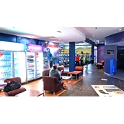 Goodlife Health Club - Floreat, FLOREAT